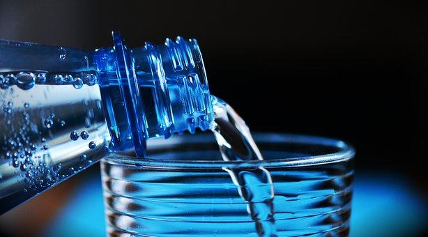 冬のほうが症状が深刻!脱水症状になるのは夏だけじゃない!