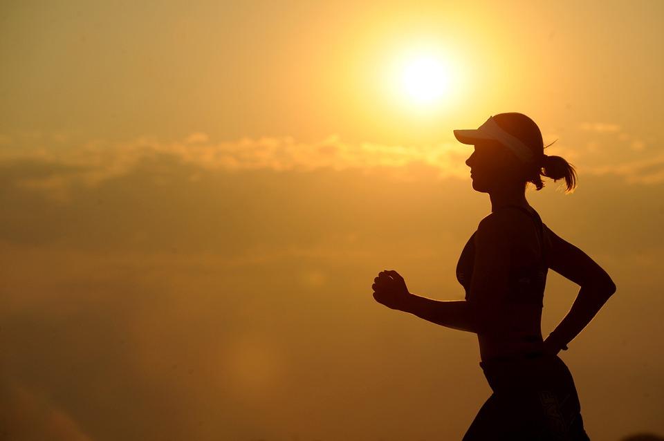 知らなきゃ損!目的別ジョギングの効果を高める3つのポイント