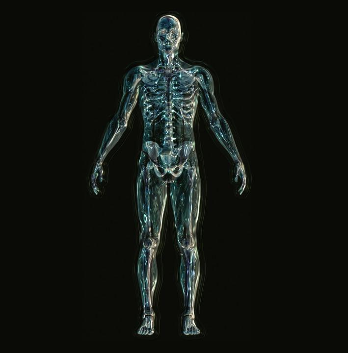 レッグエクステンションよりおすすめの筋トレは?膝痛対策しよう