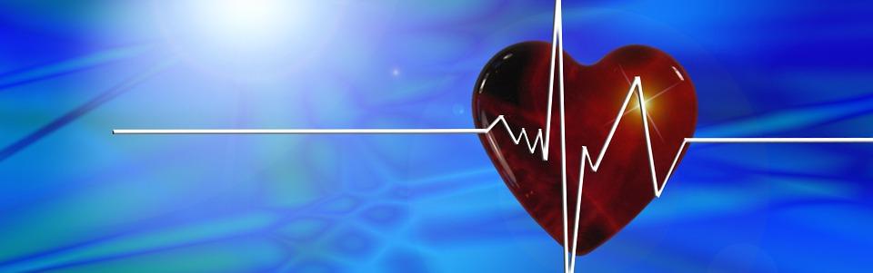 血圧は運動で下げるべきなのか。サプリの危険性は?