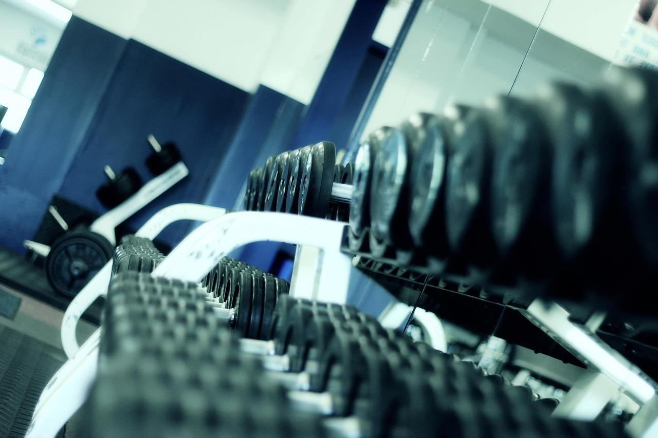 筋肉をつけるための食事と「4つの掟」