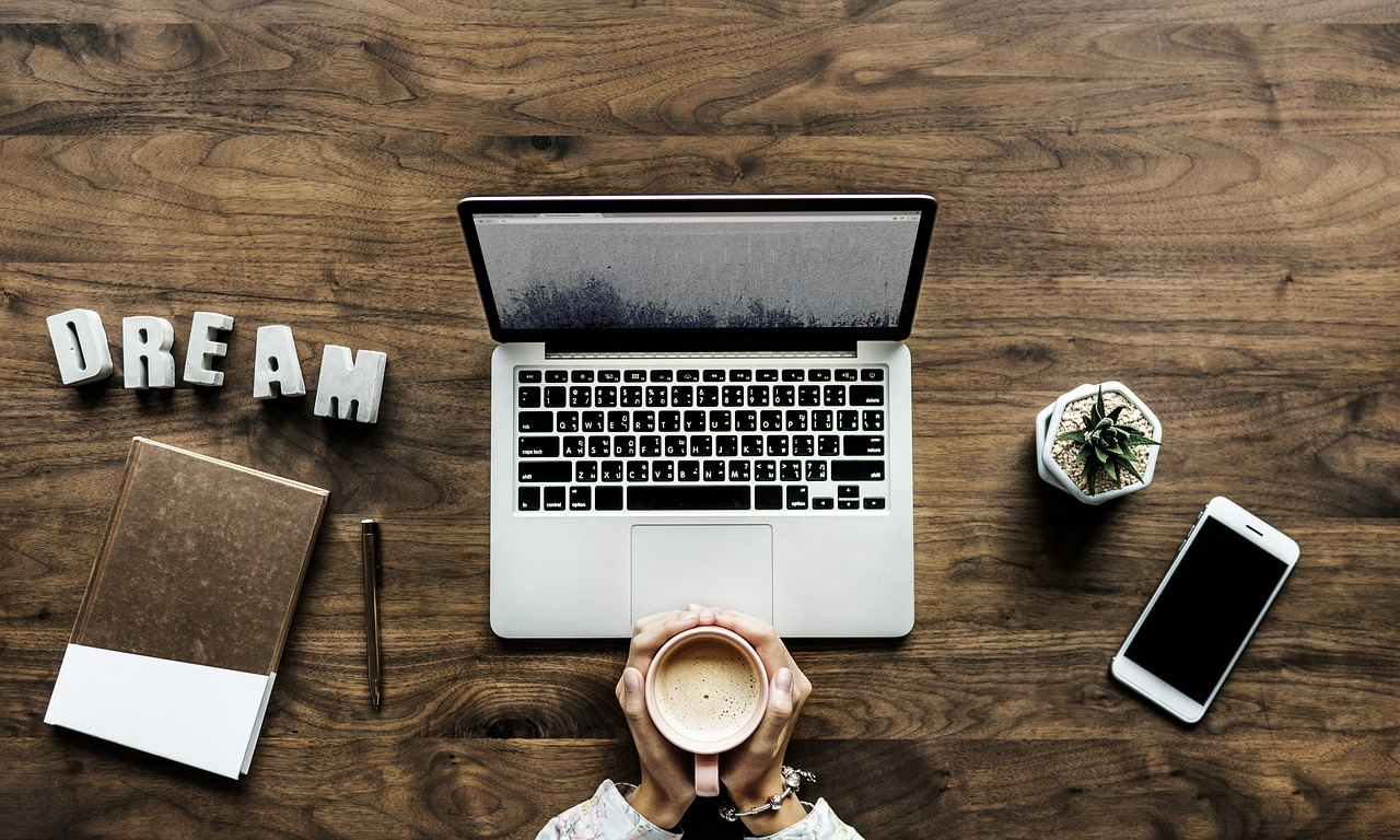 副業としてブログで収益を上げるための記事量産方法
