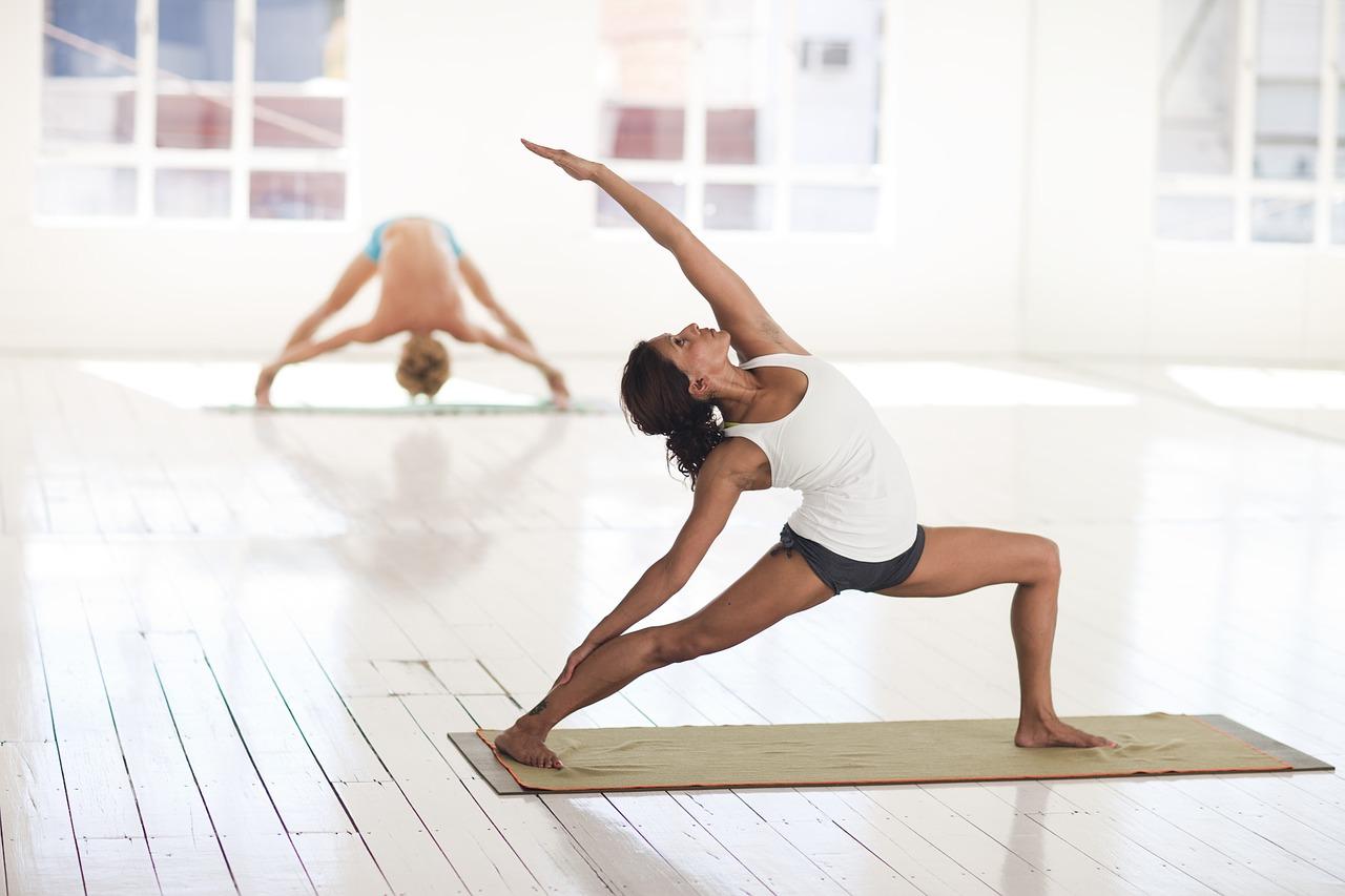 自宅で鍛える!下半身の自重筋力トレーニングメニュー