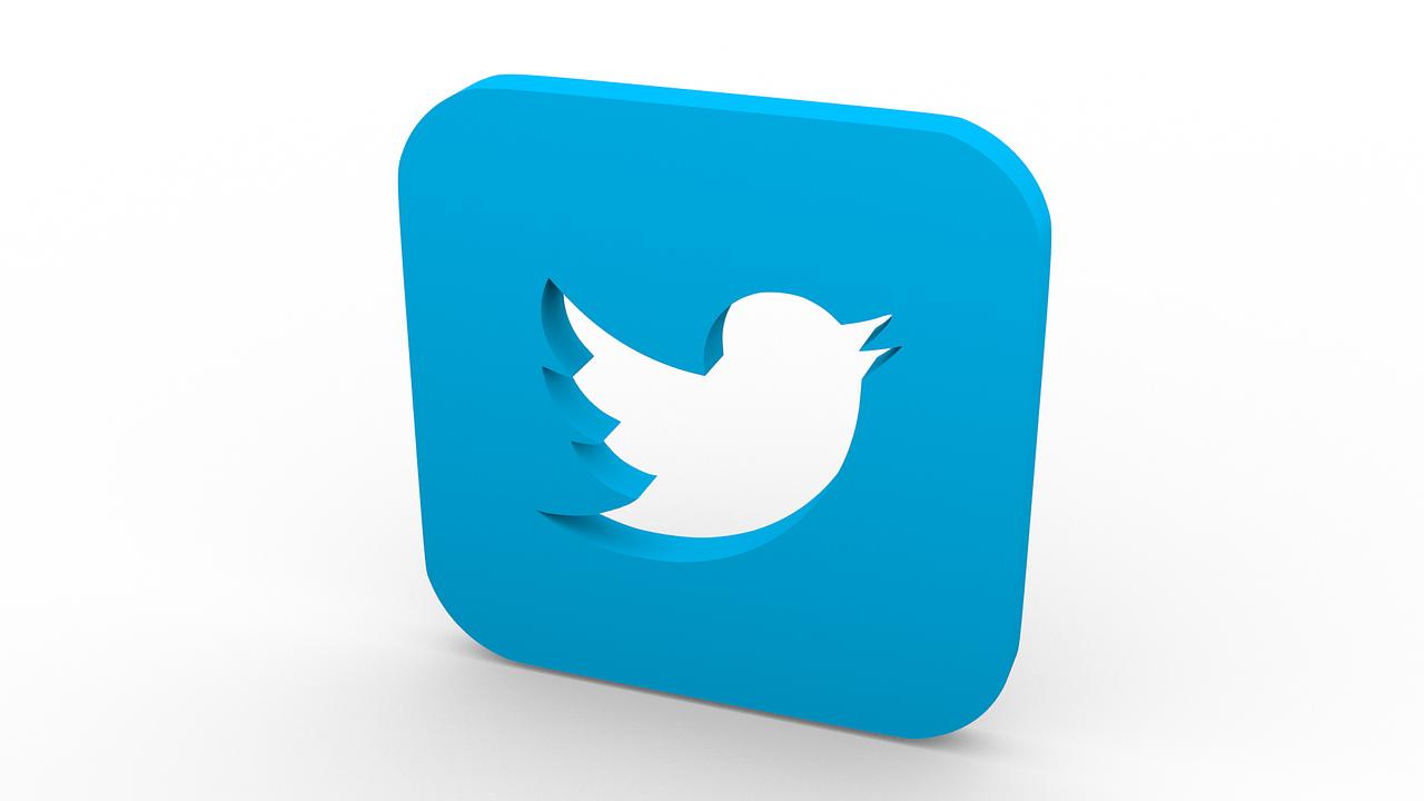 manablogのツイッターを分析したよ。フォロワーを増やす方法